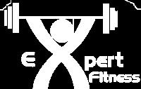 Expert Fitness